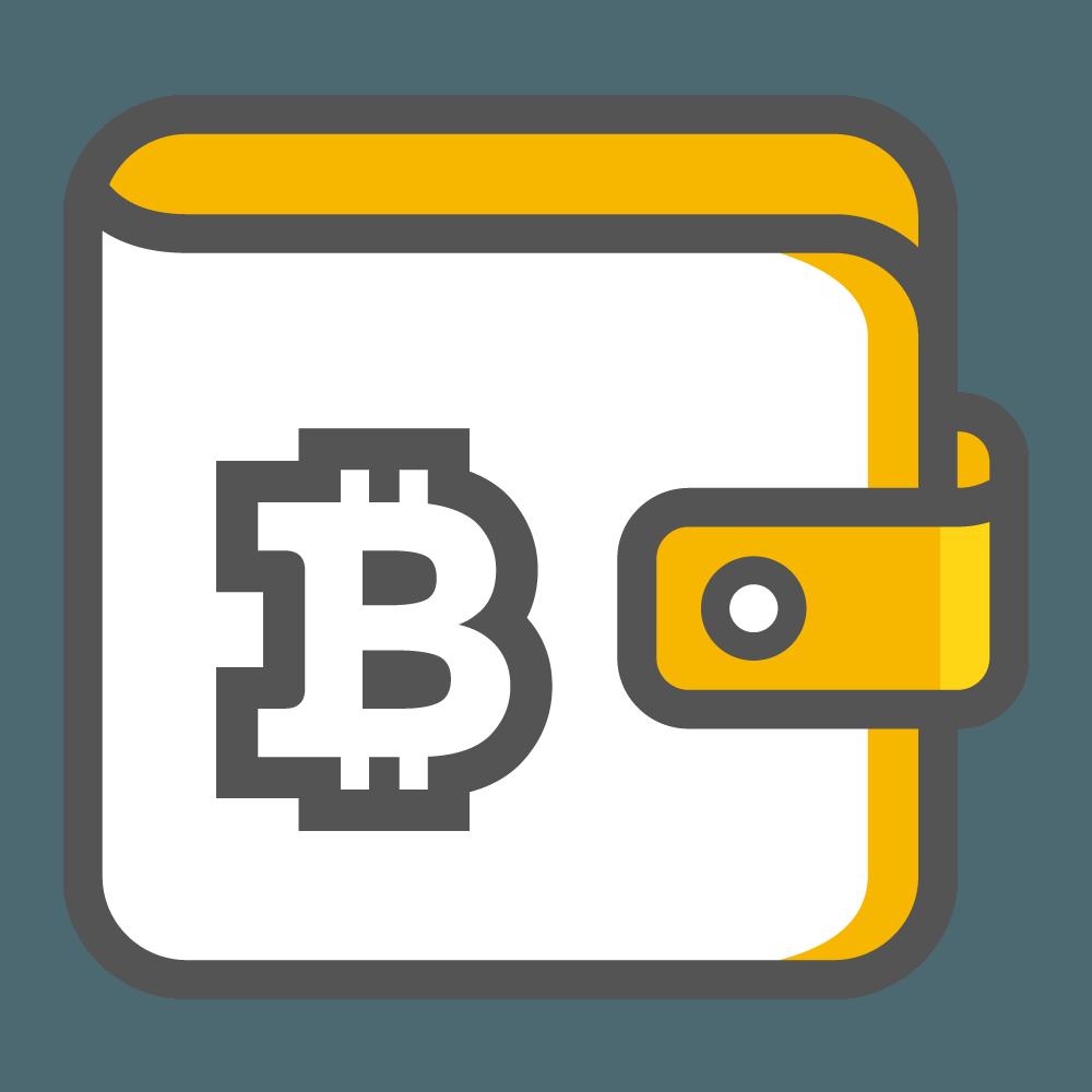 Is-da-to-to-gar-free-testnet-bitcoins